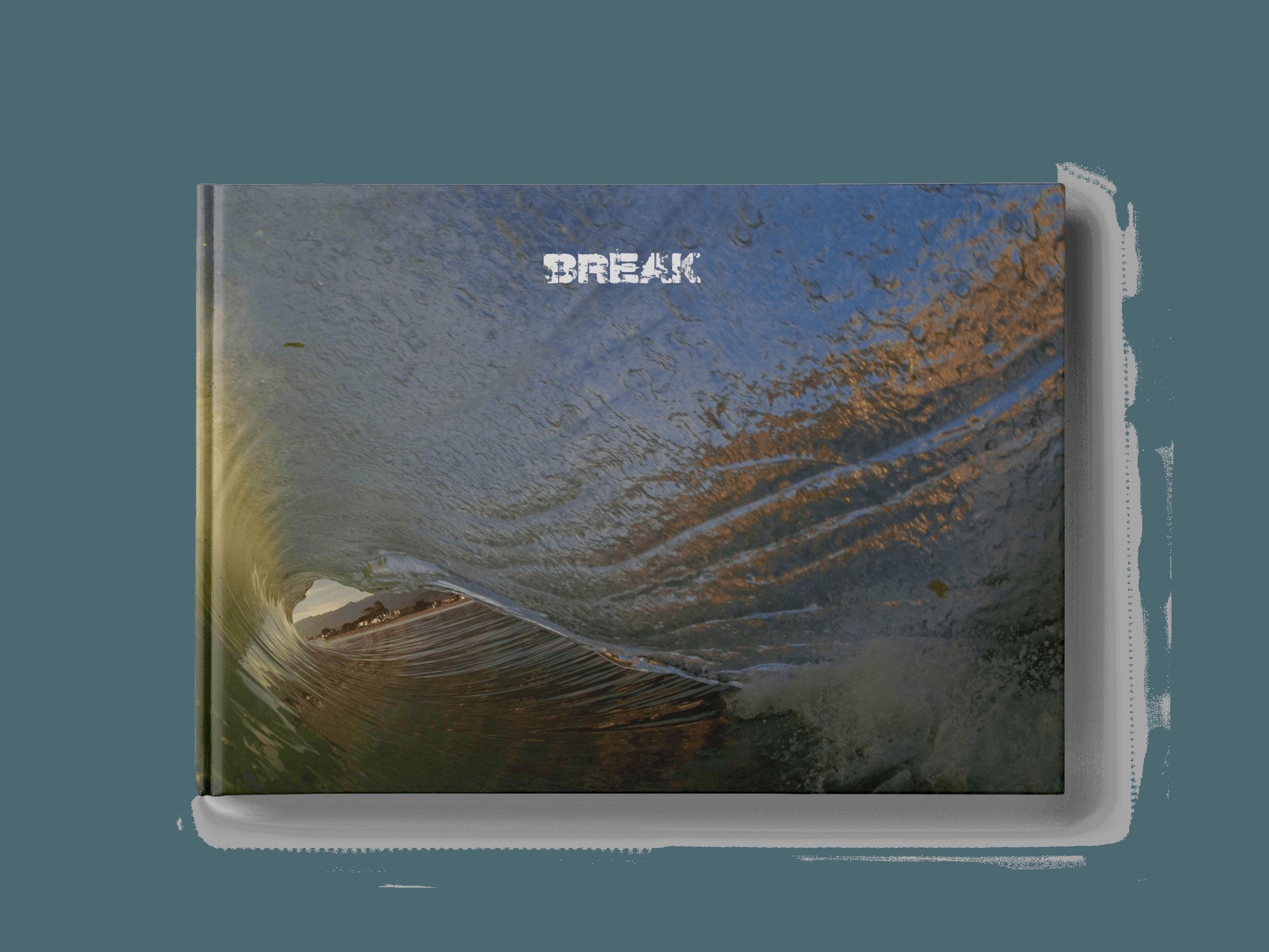 Break_Flat
