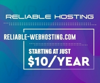 cheap host web
